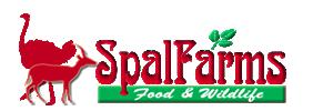 Spal Farms